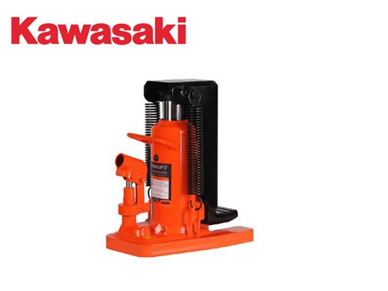 Kích chân thủy lực Kawasaki 25 Tấn
