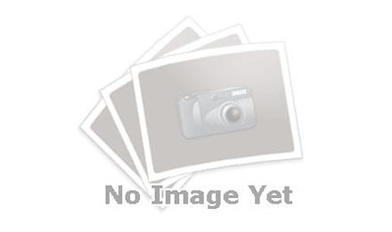 CÔNG TY TNHH THIẾT BỊ KỸ THUẬT TÂN ĐỨC      Số 369 Ngô Gia Tự, Phường Đức Giang, Quận Long Biên, Hà Nội      Điện thoại: 043.878.3817      Fax:          3652.6915